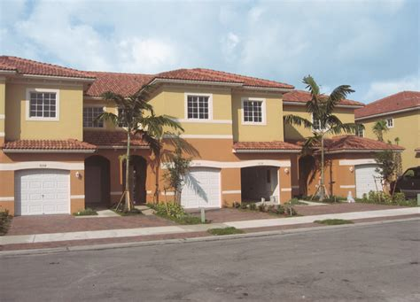 mariner village townhomes  rent  stuart fl forrentcom