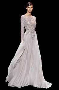 25 cutest modern wedding dresses ideas 2018 fashiontastycom With modern wedding dresses 2017