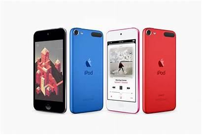 Ipod Apple Touch 2000