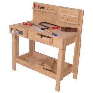 spielküche selber bauen die besten 17 ideen zu kinder werkbank auf kinder werkzeugbank und spielküche