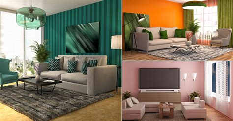 how to decorate your livingroom how to decorate your living room like an expert homebliss