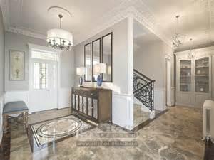 small bathroom lighting ideas interior design of house and apartment hallways hallway