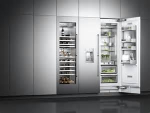 destockage noz industrie alimentaire machine congelateur distributeur glacons