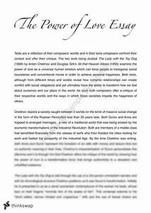 Lord Of The Flies Power Essay Essays About Love For Family How Write A Essay Essay On Barack Obama also Critical Thinking Essay Topics Examples Essays About Love  Page Essay Outline Essays About Love Poetry  Elephant Man Essay