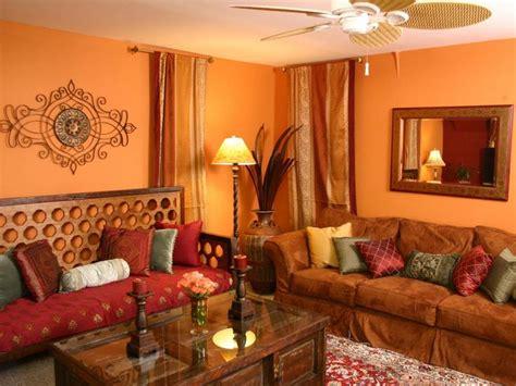 Orange Livingroom by Best 25 Orange Living Rooms Ideas On Orange