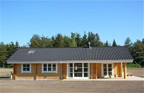construire chalet bois kit mitula immobilier