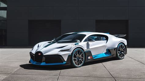 The divo will now enter our history although many divos will doubtlessly live their lives squirrelled away in private collections, all 40 vehicles will be homologated for road use. New Bugatti Divo deliveries begin - $8.03 million hypercar hits the road - Automotive Daily