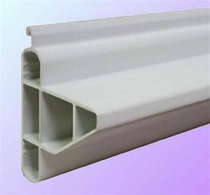 Einzelne Lamellen Für Rolladen : pvc mini rollladen panzer rolladen lamellen 37mm profil ~ Lizthompson.info Haus und Dekorationen