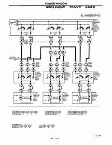 2000 Dodge Stratus Wiring Diagram  U2013 Questions  With