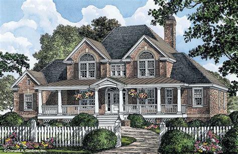 renderings  eastlake house plan   floor plan