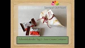 Stempel Dich Bunt : petra rosenbaum stempel dich bunt sour cream container ~ Watch28wear.com Haus und Dekorationen