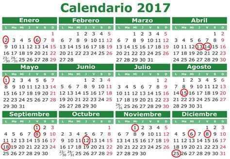 calendario   festivos spain