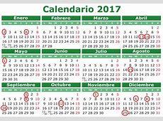 El 1 de septiembre de 2017, declarado festivo en Melilla