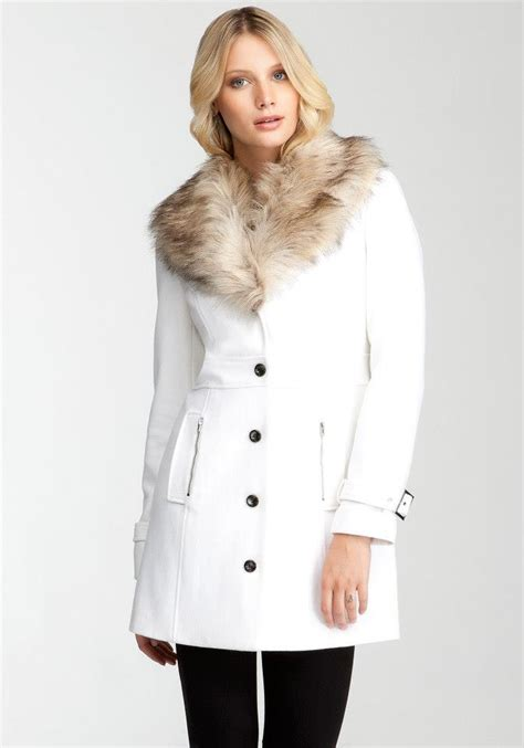 winter coats   girls bebe designer coats styles