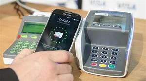 Handy Aufladen Per Rechnung Bezahlen : coop eink ufe per handy bezahlen mobile ~ Themetempest.com Abrechnung