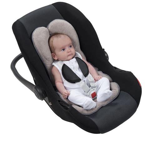 siege babymoov babymoov coussin réducteur morphologique bebe comparer prix