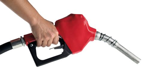 Different Types Of Green Fuel