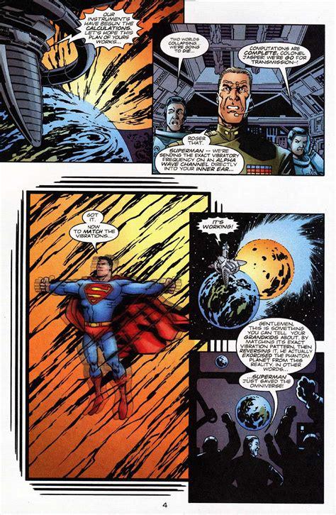 superman  apocalipsis pagina  war games forum