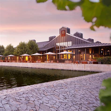 Best Napa Wine Best Napa Valley Wineries Vineyards Tours Food Wine