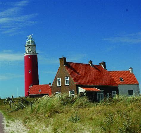Ferienhäuser In Holland Mieten  Ferienhaus Holland