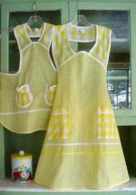 apron patterns  url   actual patterns