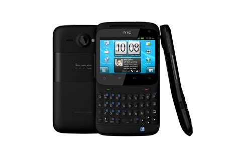 android phone unlocked htc status android smartphone unlocked gsm