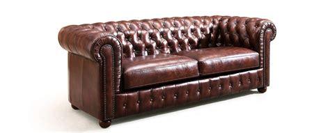 entretenir canapé cuir comment entretenir mon canapé en cuir