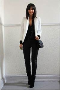 53 best Interview Attire - Women images on Pinterest | Interview attire women Job interviews ...