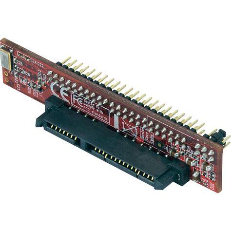 convertisseur d interface 28554c104a 1x ide m 226 le 44 p 244 les