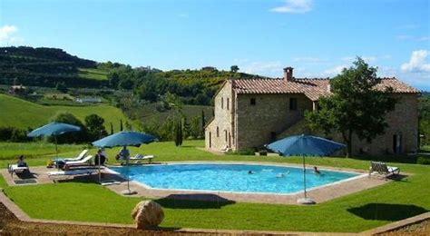 chambres hotes org villa de luxe toscane location villa montepulciano