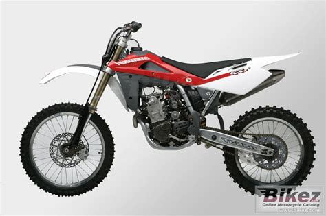 Husqvarna Tc 250 Picture by Husqvarna Tc 250 Picture