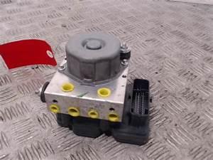 Ab Piece Auto : bloc abs freins anti blocage renault clio iv diesel ~ Maxctalentgroup.com Avis de Voitures
