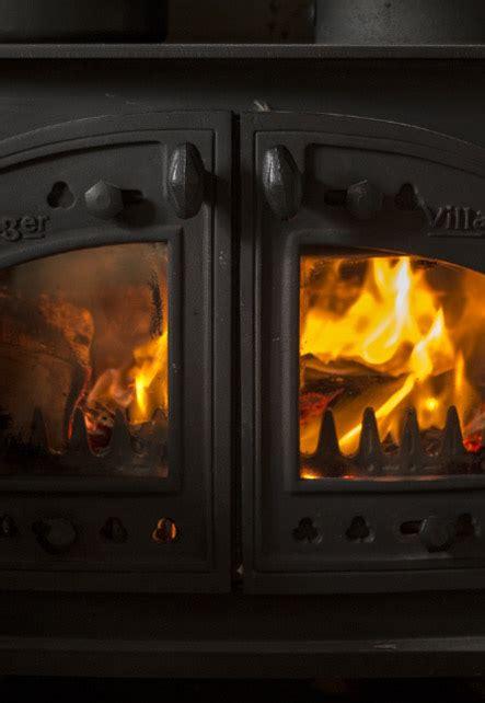 la fornace stufe srl vendita stufe legna pellet caminetti