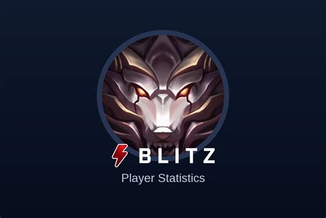 names champion stats north america league