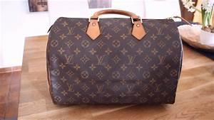 Tasche Louis Vuitton : woran erkenne ich eine originale louis vuitton handtasche ~ Watch28wear.com Haus und Dekorationen