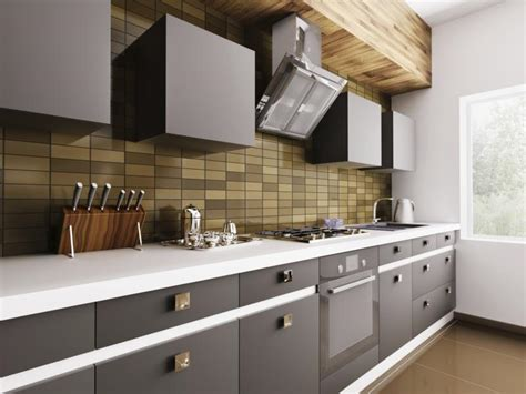 How To Clean Kitchen Cupboards With Grease by How To Remove Fingerprints Grease From Kitchen Cabinets