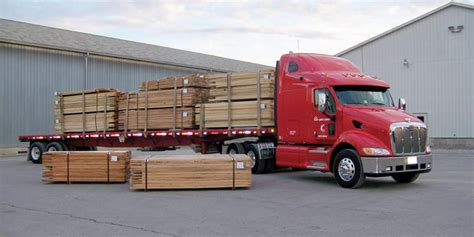 shipping  hardwoods pike lumber