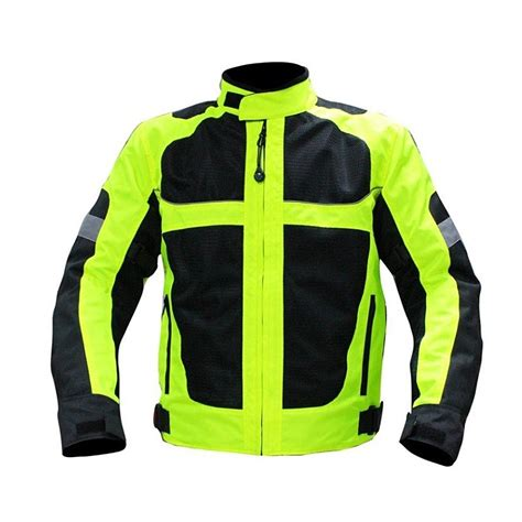 gear motorcycle jacket online buy wholesale gear motorbike clothing from china