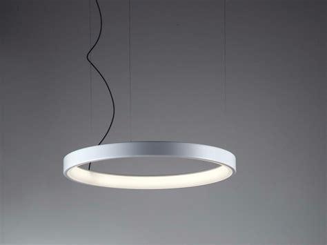 lampada  sospensione  led lunaop lampada  sospensione martinelli luce