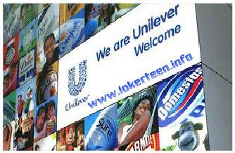 Lowongan kerja quality control 2020.… 4,153 likes · 107 talking about this. Lowongan Kerja Pabrik Cikarang SMA/SMK 2018 PT Unilever ...