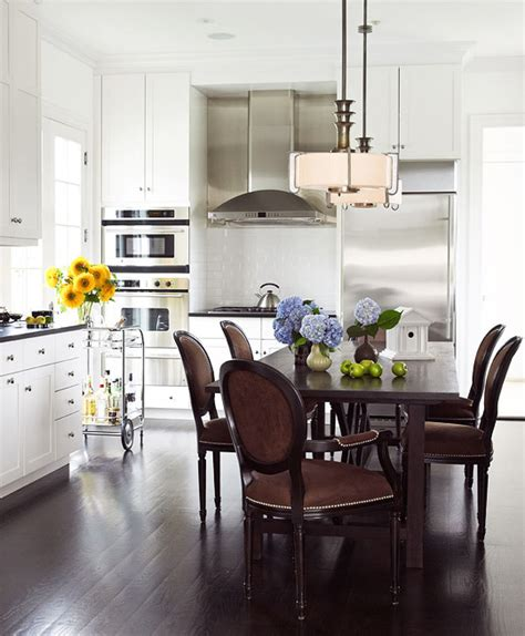 eat in kitchen furniture eat in kitchen design decor photos pictures ideas inspiration paint colors and remodel
