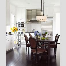 Eat In Kitchen  Design, Decor, Photos, Pictures, Ideas