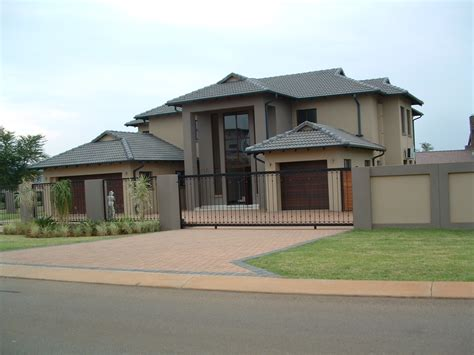 house construction plans house plans in gauteng
