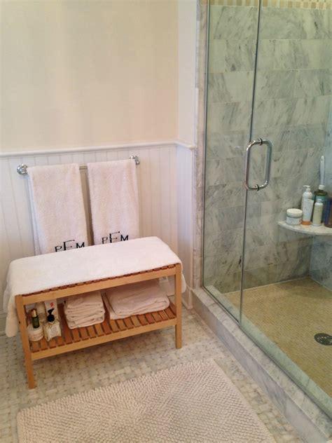 bathroom bench ideas bathroom brightbluebathroom interior design with brightbluebathroom ikea bathroom vanities for