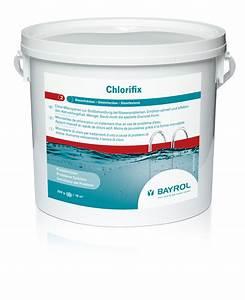 Chlorgranulat 5 Kg : bayrol chlorifix 5 kg chlorgranulat kaufen ~ Watch28wear.com Haus und Dekorationen
