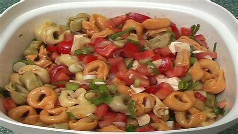 ausgefallene salate für grillparty salate f 252 r die grillparty 2 kreative rezepte