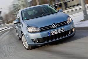 Volkswagen Hybride Rechargeable : la volkswagen golf hybride rechargeable en test ~ Melissatoandfro.com Idées de Décoration