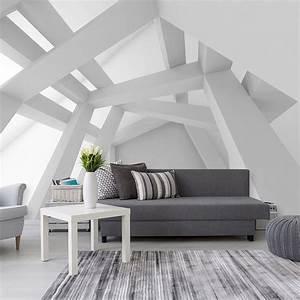 3d Wandpaneele Schlafzimmer : fototapete 3d effekt fototapete tapete schach muster 3d ~ Michelbontemps.com Haus und Dekorationen