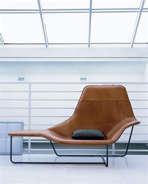Poltrone Design by Quale Poltrona Scegliere Relax Design E Reclinabili