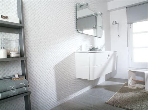 Porcelanosa Tiles   tile flooring   Westside Tile and Stone